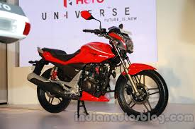 honda cbz bike price new 150cc 2014 hero xtreme sports variant showcased indian cars