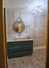 restaurant bathroom makeover fynes designs fynes designs