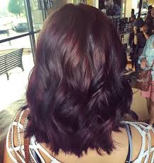 how to get cherry coke hair color breathtaking auburn hair colors for 2017 page 2 haircuts and