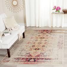 Safavieh Furniture Outlet Store Safavieh Monaco Mnc209 Indoor Area Rug Hayneedle