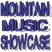 Home Design Shows On Youtube Aired Shows On Cw Mountain Music Showcase