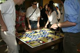 party icebreaker ice breaker games and ideas