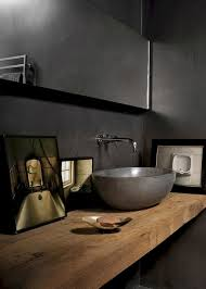 65 rustic and modern bathroom remodel ideas homeastern com