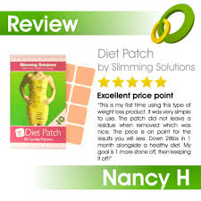 diet patches slimming patches slimming solutions