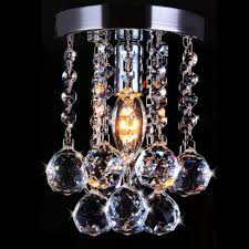 Best Selling Chandeliers 63 Best Lighting Images On Pinterest Chandeliers Blankets And