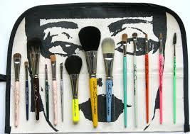 makeup artist accessories makeup artist accessories apron brushholders the