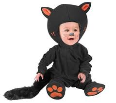 Toddler Halloween Costumes Cat Fun Cat Halloween Costumes Masks Band Cats