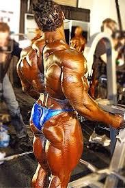 Kai Greene Bench Press Max 30 Best Kai Greene Há Lenda Images On Pinterest Bodybuilding