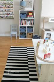 diy folding train table ana white modern craft table aqua diy projects folding ikea uk to