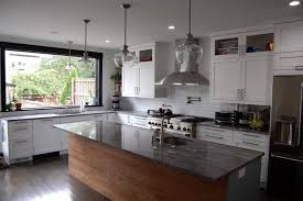 how much do ikea kitchen cabinets cost smart fit ikea kitchen cabinets uk kitchen styles how much do ikea
