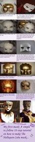 how to make a cod ghost mask 175 best mask ideas images on pinterest masks skull mask and