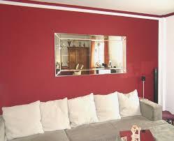 wohnzimmer streichen welche farbe 2 wie streiche ich mein wohnzimmer bananaleaks co