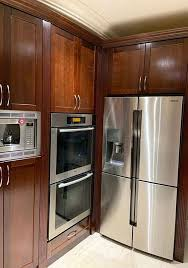 kitchen cabinet refinishing contractors kitchen cabinet refinishing in surrey bc bc cabinet