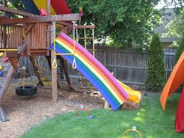 clever faeries rainbow party decor