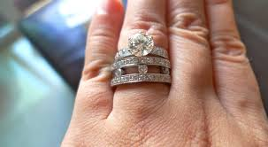 cheap wedding bands for him and ring beautiful platinum diamond wedding bands for enrapture