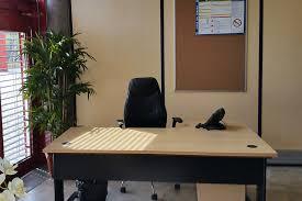 bureaux entreprise hubstart center pépinière d entreprises roissy cdg