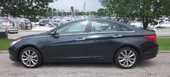 reviews for hyundai sonata 2011 hyundai sonata limited turbo review what s not to like