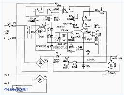 10 pin relay diagram 2012 sprinter ignition switch wiring diagram