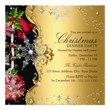 christmas brunch invitations christmas dinner invitations 1600 christmas dinner announcements