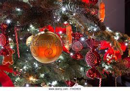 Nutcracker Christmas Decorations Uk by Uk England Cheshire Knutsford Hall Stock Photos U0026 Uk England
