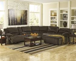 Inexpensive Sectional Sofas by Furniture Charming Dark Brown Cheap Sectional Sofas On Wooden