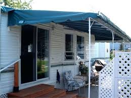 Shade Awnings For Decks Awesome Diy Patio Shade 5 Diy Tarp Awning For Patio Cover Shade