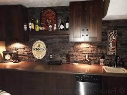 types of backsplashes for kitchen backsplash in kitchen light gray wooden sink sleek white