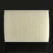 nissan rogue air filter aliexpress com buy replacement cabin air filter for nissan rogue