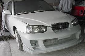 2003 hyundai elantra kit xtreme racing 626 564 9666 hyundai elantra 2001 2003 kits