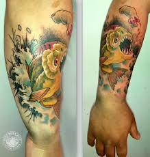 deep down blue tattoo home facebook