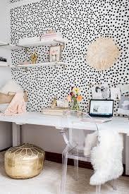 Home Wallpaper Decor Best 10 Office Wallpaper Ideas On Pinterest Wallpaper Decor