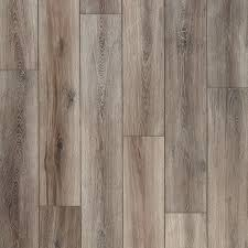 grey brown wood flooring thesouvlakihouse com