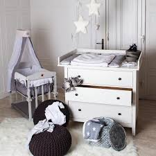 Ikea Folding Changing Table Ikea White Changing Table Home U0026 Decor Ikea Best Ikea Changing