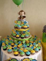 jungle baby shower cakes ideas safari theme baby shower cake and remarkable