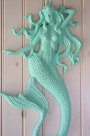 mermaid decorations for home 53 best under the sea images on pinterest mermaid sculpture
