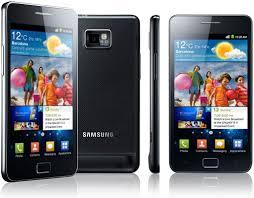black friday phones black friday phone deals black friday deals gsm nation the