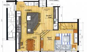 quality design my kitchen cabinet layout tags kitchen remodel
