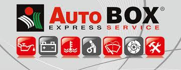 auto box cario