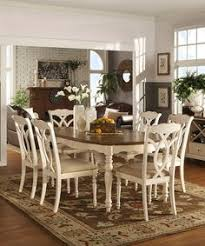 black dining room table with leaf dining room table makeover idea paint dining room table and paint