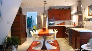 100 galley style kitchen design ideas u shape kitchen