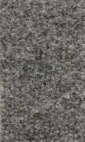 cheap 12x12 outdoor carpet find 12x12 outdoor carpet deals on