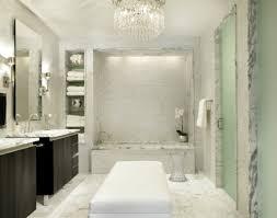 bathroom design chicago north california avenue bungalow bathroom