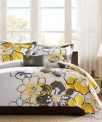 8pc luxury bedding set white navy teal new free shipping ebay