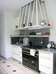 comment enlever une hotte de cuisine comment enlever une hotte de cuisine 28 images une hotte pour