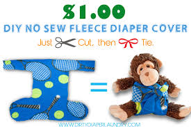 Cloth Diaper Starter Kit Cheap And Easy Cloth Diaper Solutions For The Budget Minded Family