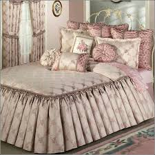 bedroom curtain and bedding sets bedding with matching curtains mirak info