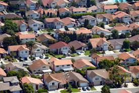 economists predict home value appreciation through 2017 to california home prices on track to hit a record high in 2018