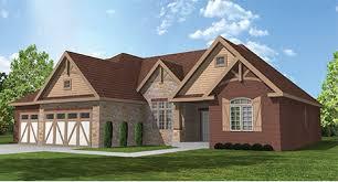 floor plans for ranch homes homer glen il lemont custom home