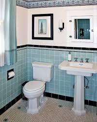 Cleaning Old Tile Floors Bathroom by Clean Bathroom Tiles
