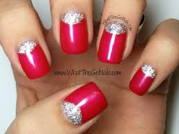 nail polish how to do gel nails with tips at home amazing